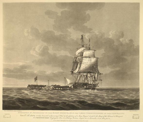 Item: San Salvador, 1812 (Salvador, Bahia, Brazil) 12?58'16