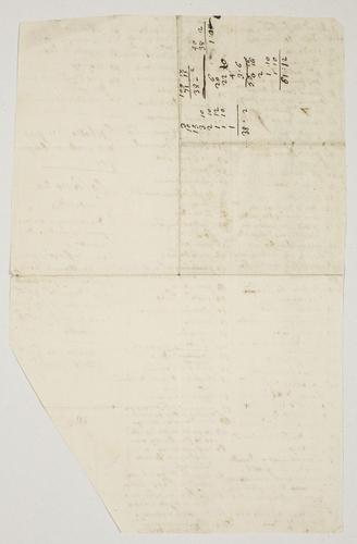 Siege of Limerick, 1651 (Limerick, Munster, Ireland) 52?39?53?N 08?37?23?W