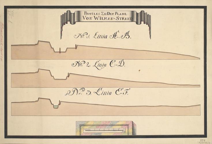 Master: Villmanstrand, 1741 (Lappeenranta, South Karelia, Finland) 61?03'31